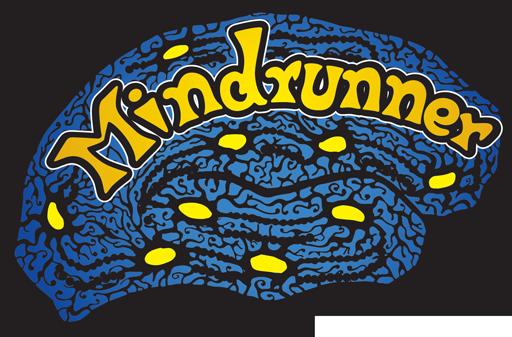 Mindrunner games